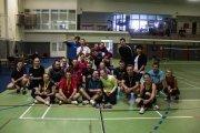 Rtyně cup badminton